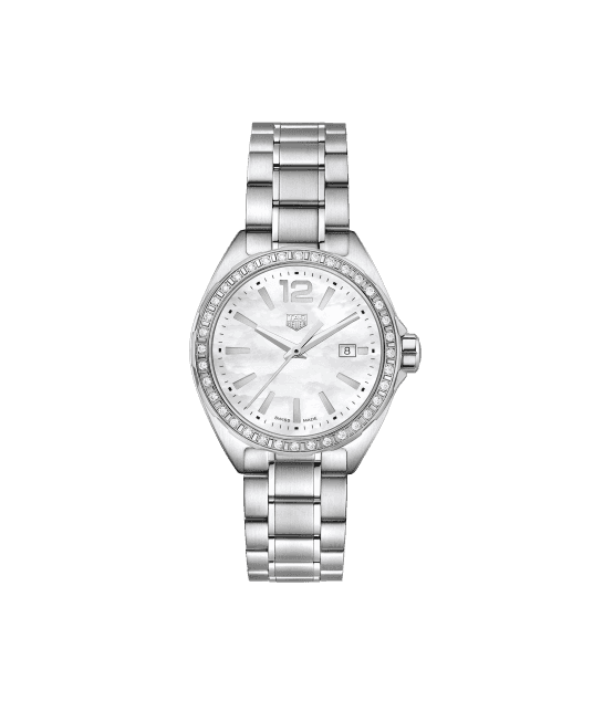 Copy TAG Heuer Formula 1 Ladies Quartz WBJ1419.BA0664